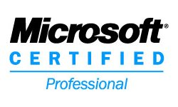 Microsoft Certified Professioal